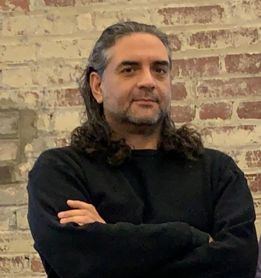 Dimitri 2019